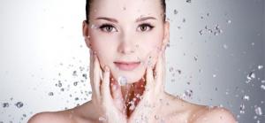 Sie erhalten eine individuelle Schmink- und Make-up-Empfehlung.
